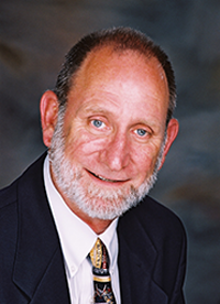 Albert Johns, Realtor