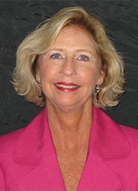 Donna Barcia