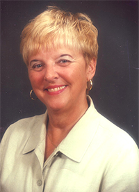 Hannah Medors, Realtor