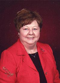 Joyce Conner, Realtor