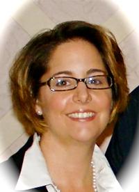 Jennifer Davies, Property Manager