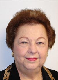 Joann Najem, Realtor