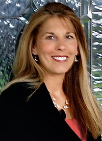 Karen Folds, Realtor