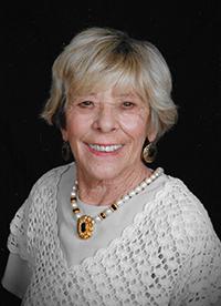 Patty Lipkin, Realtor