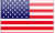 usa_flag_new