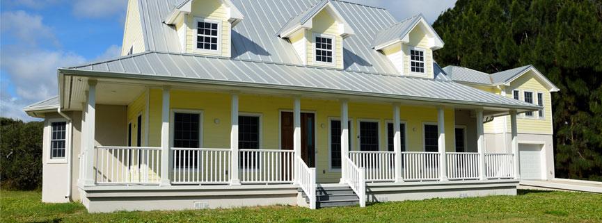 Jacksonville Rental Property